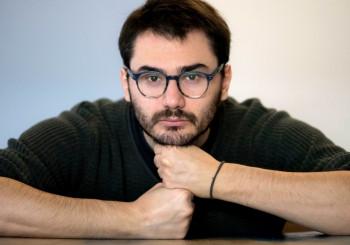 Francesco Orio Trio