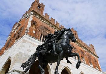 Piacenza, i suoi tesori e la sua storia