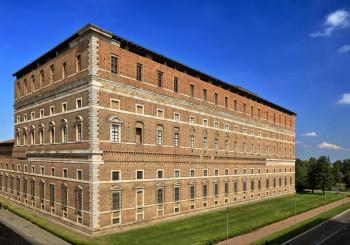 Musei Civici di Palazzo Farnese e Piacenza Romana