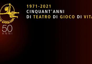 50 anni di Teatro Gioco Vita - Preludio