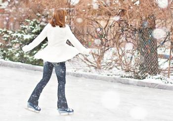 Piacenza on Ice