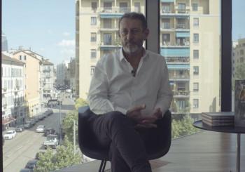 Intervista con Michele Serra