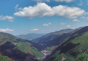 Da Filippazzi ai Monti Concrena e Poggio Alto
