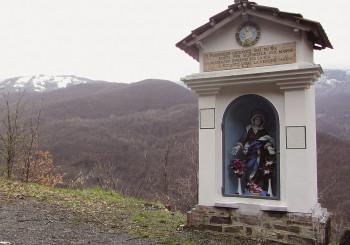 Da Canadello ai Laghi Moo E Bino e al Prato Grande
