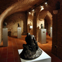 Galleria - foto Cravedi