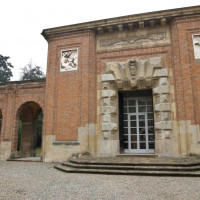 Galleria Ricci Oddi - foto Cravedi