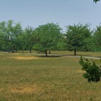 Parco della Galleana