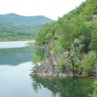 Lago di Mignano - foto Lunardini