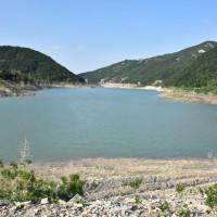 Lago di Mignano - foto Lunini