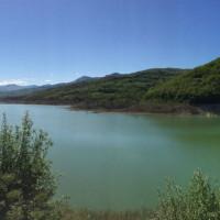 Lago di Mignano - foto Malacalza