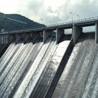 Lago di Mignano - foto Donata Meneghelli
