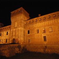 Rocca Pallavicino Casali - foto Fabio Lunardini