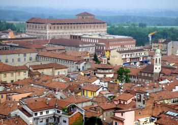Piacenza città di musei