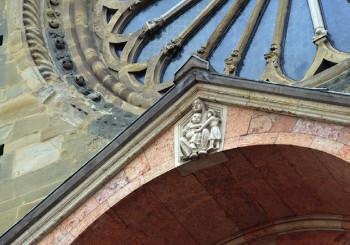 Piacenza medievale