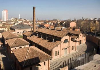 Piacenza tra Ottocento e Novecento