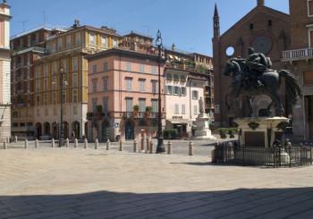 Piacenza tra Seicento e Settecento