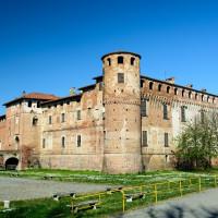 Rocca Pallavicino Casali