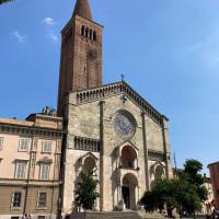 Duomo - foto Federica Ferrari