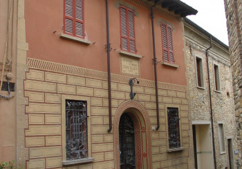 Museo Illica