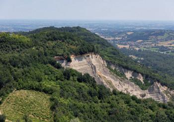 Monte Giogo