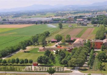 Azienda agrituristica Battibue
