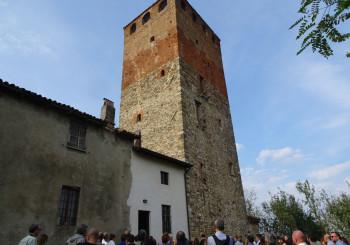 Torre di Montebolzone