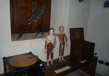 Museo degli Orsanti