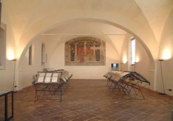 Museo della Città di Bobbio