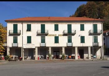 Albergo Ristorante Genova