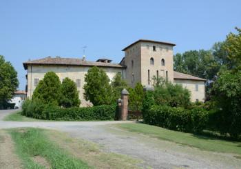 Castello di Cadeo