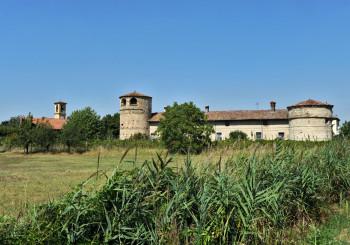 Castello di Folignano