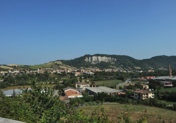 Lugagnano Val d'Arda