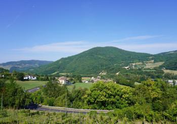Monte Pillerone
