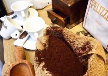 Torrefazione Caffè Pelizzeni