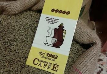 Torrefazione Mercato Del Caffè