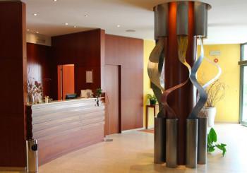 MH Hotel