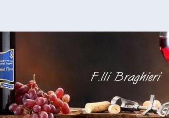 Società Agricola F.lli Braghieri