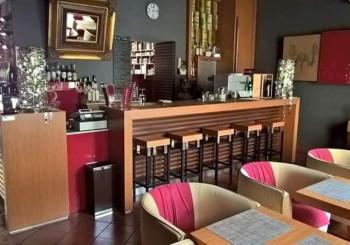 Taverna Del Gusto