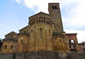 Chiesa di Santa Maria Assunta e Museo della Collegiata