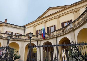 Conservatorio Giuseppe Nicolini
