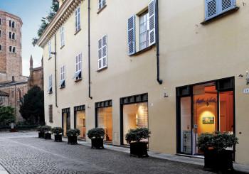 Galleria Biffi Arte
