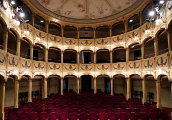 Teatro dei Filodrammatici