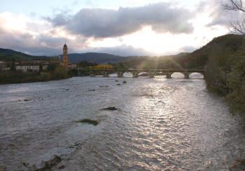 Ponte dell'Olio