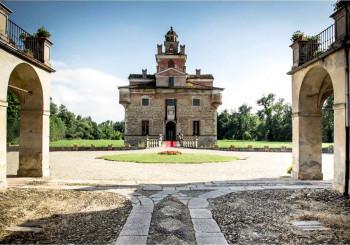 Rocca di San Giorgio