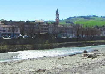 Pianello Val Tidone
