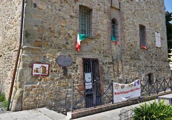 Museo Archeologico della Val Tidone