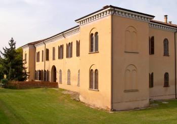 Castello di Gossolengo