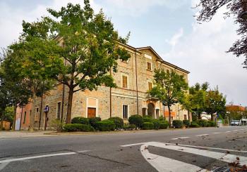 Gragnano Trebbiense