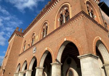 Castelvetro Piacentino