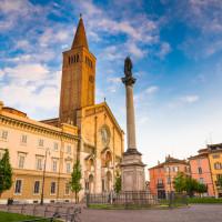 Duomo - ©Alessandro Mascheroni123RF.COM